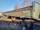 МАЗ  64229-032 1997 года за 3 100 000 тг. в Усть-Каменогорск – фото 3