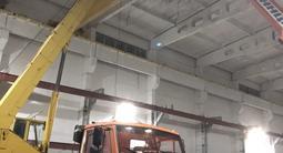 XCMG QY25, Ивановец 25 тонн в Нур-Султан (Астана) – фото 2