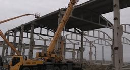XCMG QY25, Ивановец 25 тонн в Нур-Султан (Астана) – фото 4