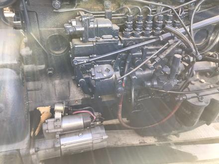 Двигатель в Нур-Султан (Астана) – фото 11