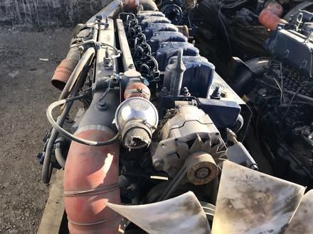 Двигатель в Нур-Султан (Астана) – фото 12
