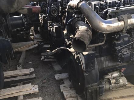 Двигатель в Нур-Султан (Астана) – фото 7