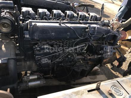 Двигатель в Нур-Султан (Астана) – фото 8