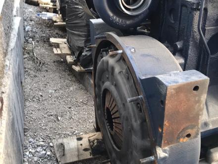 Двигатель в Нур-Султан (Астана) – фото 9