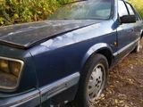 Chrysler LeBaron 1993 года за 400 000 тг. в Актобе