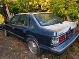 Chrysler LeBaron 1993 года за 400 000 тг. в Актобе – фото 3