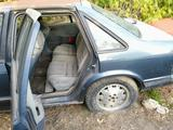 Chrysler LeBaron 1993 года за 400 000 тг. в Актобе – фото 4