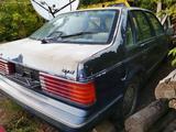 Chrysler LeBaron 1993 года за 400 000 тг. в Актобе – фото 5