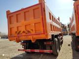 Iveco  Самосвал 6x4 2021 года за 27 132 000 тг. в Нур-Султан (Астана) – фото 3