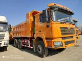 Iveco  Самосвал 6x4 2021 года за 27 132 000 тг. в Нур-Султан (Астана)