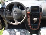 Lexus RX 300 1999 года за 3 800 000 тг. в Талдыкорган – фото 4