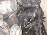 Akq двигатель гольф 4 1.4 16кл за 100 000 тг. в Шымкент