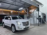 Cadillac Escalade 2020 года за 46 000 000 тг. в Алматы – фото 3