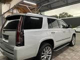Cadillac Escalade 2020 года за 46 000 000 тг. в Алматы – фото 5