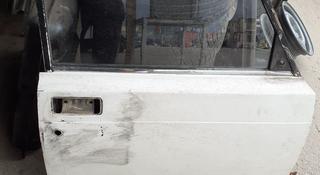 Дверь перед 2107 за 30 000 тг. в Алматы