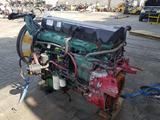 Двигатель FH 13 D 440 2008 года на тягачь Volvo… за 300 000 тг. в Алматы – фото 5