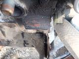 Мотор на тойота короллу 5 Е за 160 000 тг. в Кокшетау – фото 2