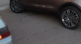R22 диски Range Rover 5*120 за 500 000 тг. в Алматы