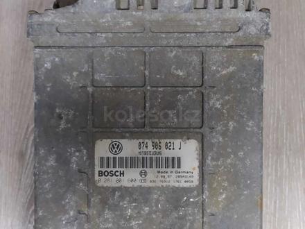Блок управления (ЭБУ), всё что связано с электронными блоками в Актобе – фото 12