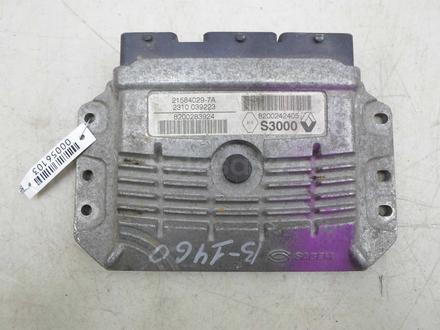 Блок управления (ЭБУ), всё что связано с электронными блоками в Актобе – фото 14