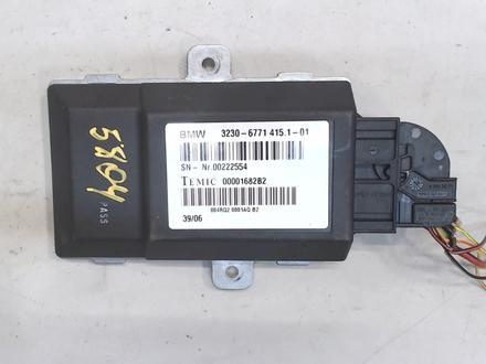 Блок управления (ЭБУ), всё что связано с электронными блоками в Актобе – фото 5