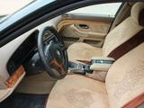 BMW 530 2001 года за 2 500 000 тг. в Байконыр – фото 3