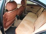 BMW 530 2001 года за 2 500 000 тг. в Байконыр – фото 5
