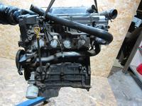 Двигатель g4gc Hyundai Elantra 2.0I 137-143 л. С за 10 000 тг. в Челябинск