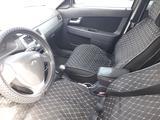 ВАЗ (Lada) 2170 (седан) 2013 года за 2 000 000 тг. в Усть-Каменогорск – фото 3