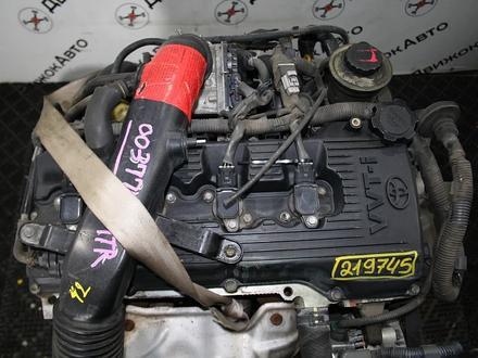 Двигатель TOYOTA 1TR-FE Контрактный| Доставка ТК, Гарантия за 1 017 450 тг. в Новосибирск