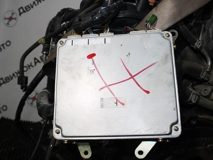 Двигатель TOYOTA 1TR-FE Контрактный| Доставка ТК, Гарантия за 1 017 450 тг. в Новосибирск – фото 11
