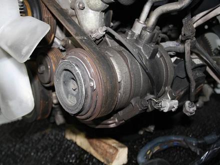 Двигатель TOYOTA 1TR-FE Контрактный| Доставка ТК, Гарантия за 1 017 450 тг. в Новосибирск – фото 12