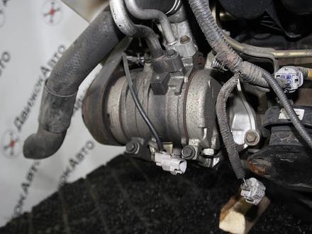 Двигатель TOYOTA 1TR-FE Контрактный| Доставка ТК, Гарантия за 1 017 450 тг. в Новосибирск – фото 13