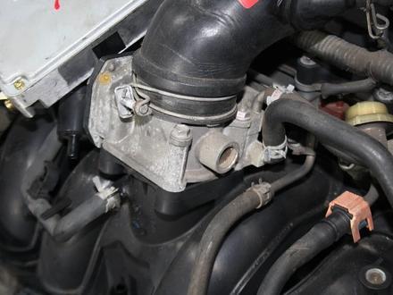 Двигатель TOYOTA 1TR-FE Контрактный| Доставка ТК, Гарантия за 1 017 450 тг. в Новосибирск – фото 14