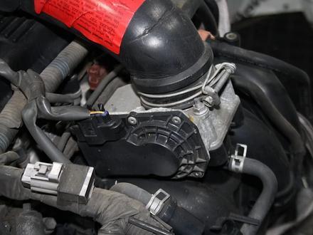 Двигатель TOYOTA 1TR-FE Контрактный| Доставка ТК, Гарантия за 1 017 450 тг. в Новосибирск – фото 15
