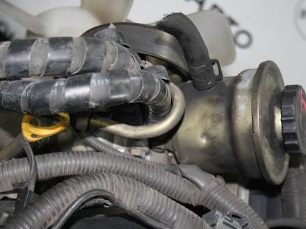 Двигатель TOYOTA 1TR-FE Контрактный| Доставка ТК, Гарантия за 1 017 450 тг. в Новосибирск – фото 17