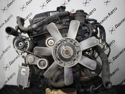 Двигатель TOYOTA 1TR-FE Контрактный| Доставка ТК, Гарантия за 1 017 450 тг. в Новосибирск – фото 2