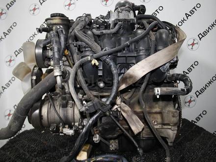 Двигатель TOYOTA 1TR-FE Контрактный| Доставка ТК, Гарантия за 1 017 450 тг. в Новосибирск – фото 3