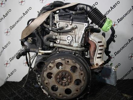 Двигатель TOYOTA 1TR-FE Контрактный| Доставка ТК, Гарантия за 1 017 450 тг. в Новосибирск – фото 4