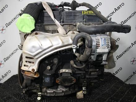 Двигатель TOYOTA 1TR-FE Контрактный| Доставка ТК, Гарантия за 1 017 450 тг. в Новосибирск – фото 5
