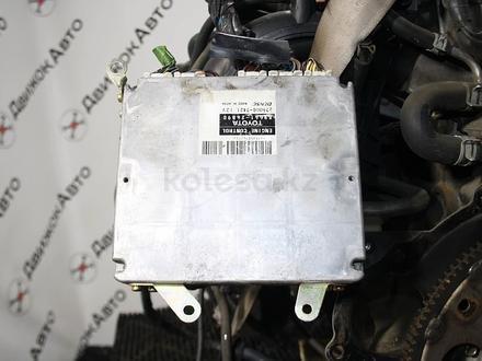 Двигатель TOYOTA 1TR-FE Контрактный| Доставка ТК, Гарантия за 1 017 450 тг. в Новосибирск – фото 9