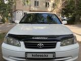 Toyota Camry 2001 года за 3 600 000 тг. в Алматы