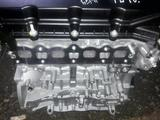 Двигатель новый 4b10 Mitsubishi Chrysler 1, 8 Lancer RVR 2007- за 830 000 тг. в Нур-Султан (Астана) – фото 4