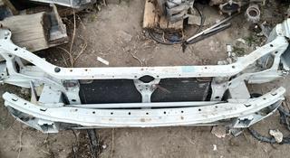 Телевизор суппорт радиатора за 15 000 тг. в Алматы