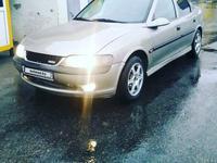 Opel Vectra 1995 года за 900 000 тг. в Шымкент
