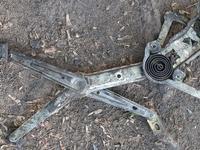 Стеклоподьемник за 5 000 тг. в Караганда