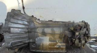 Коробка АКПП за 450 000 тг. в Алматы