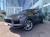 Porsche Cayenne Coupe 2020 года за 42 500 000 тг. в Алматы