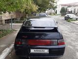 ВАЗ (Lada) 2112 (хэтчбек) 2003 года за 650 000 тг. в Атырау – фото 4