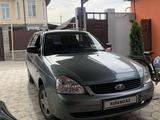 ВАЗ (Lada) Priora 2171 (универсал) 2010 года за 1 600 000 тг. в Алматы